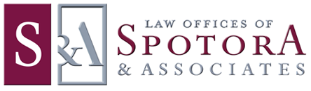 Law Offices of Spotora & Associates