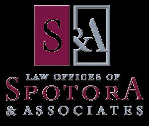 spotora-logo-hq
