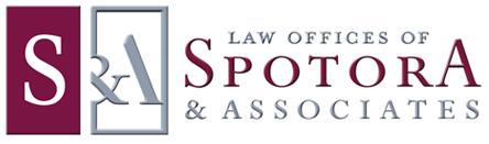 Law Offices of Spotora & Associates